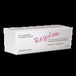 Regulon ®