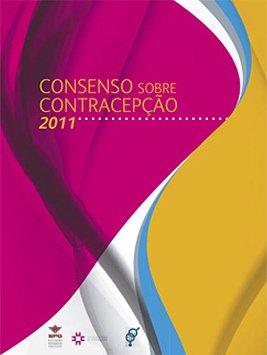 Consenso Contraceção