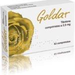 Goldar ®